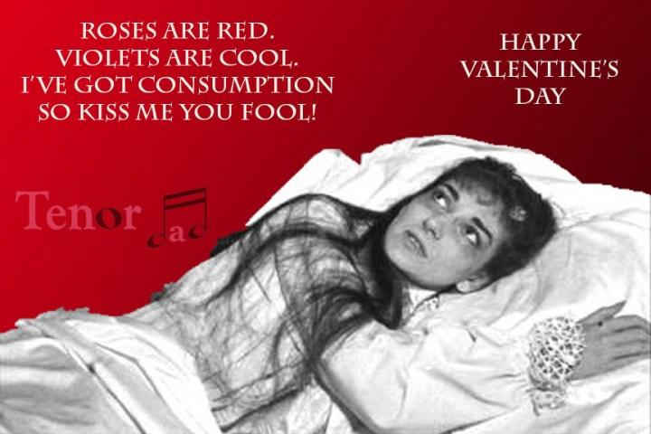 Opera Valentines 03