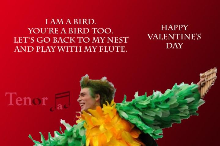 Opera Valentines 04