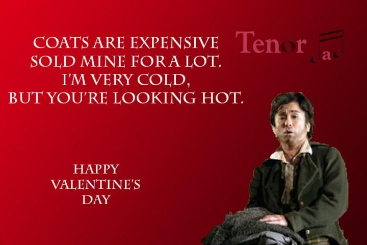 Opera Valentines 05