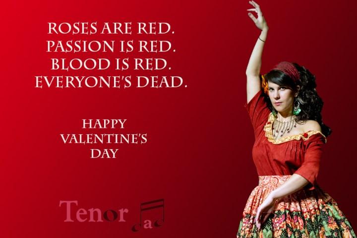 Opera Valentines 06