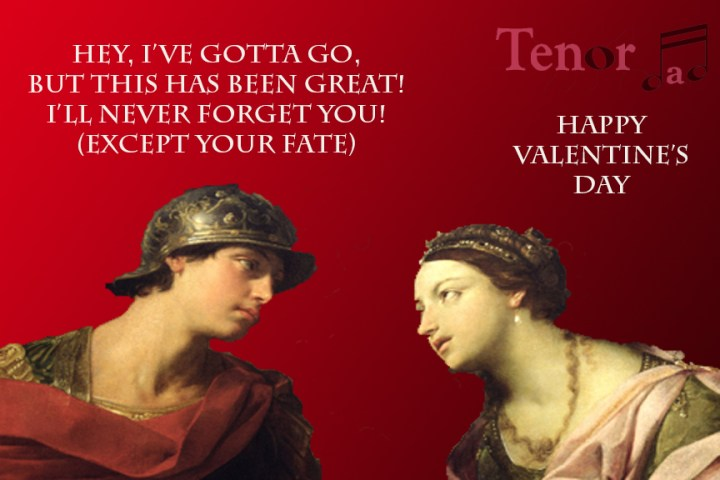 Opera Valentines 11
