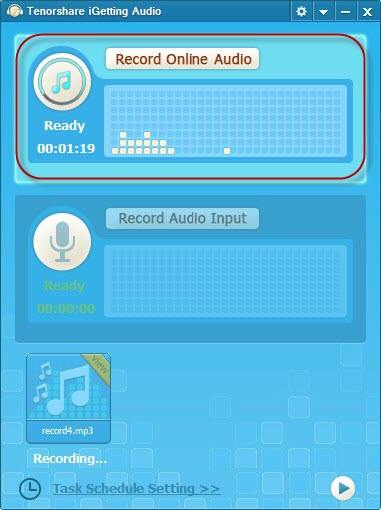 https://i2.wp.com/www.tenorshare.com/images/guide/igetting-audio/start-record.jpg?w=696