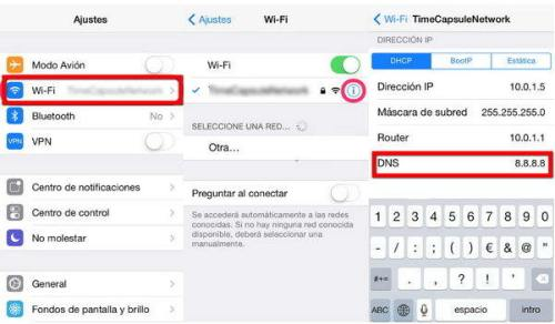 remove icloud activation lock on iphone