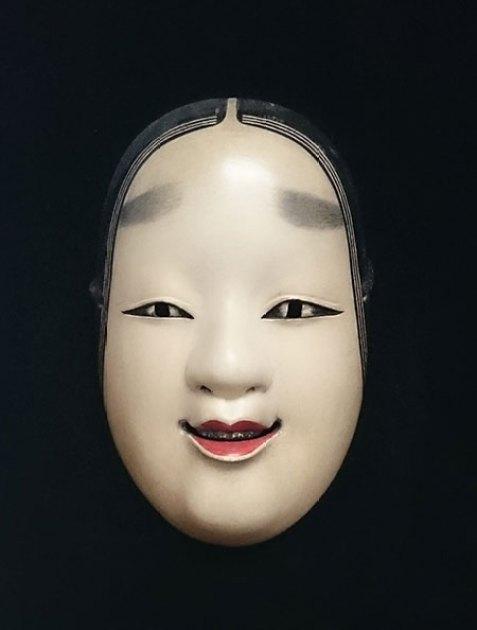Kunst Masamitsu Suzuki