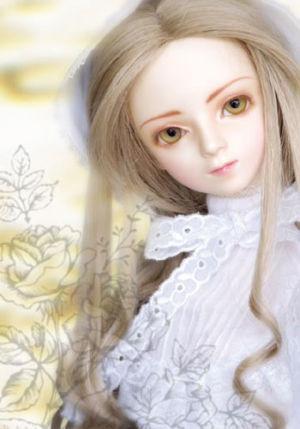 Anais2nd01