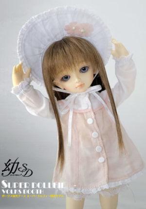 Anne01