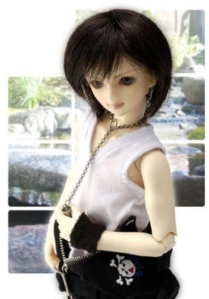 Arashi01