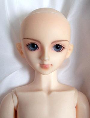 Arashi12