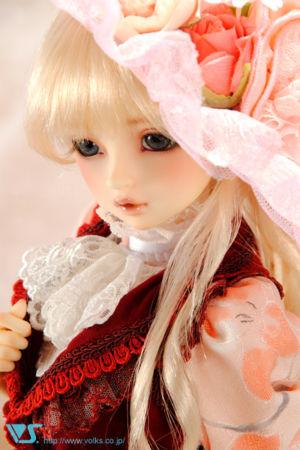 Auc01 P03