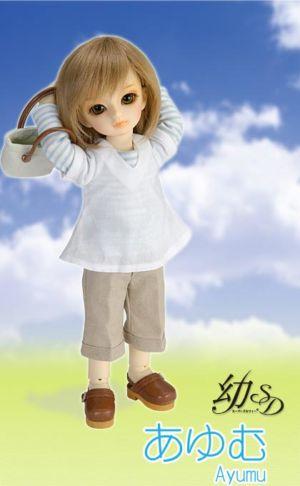 Ayumu06