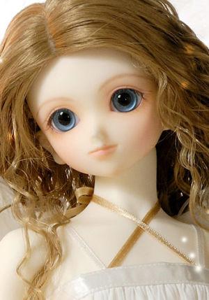 Byakuren-white01