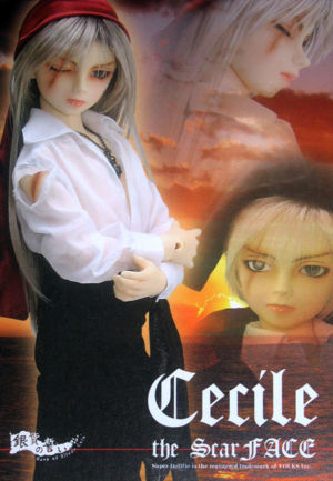 Cecile-scarface04