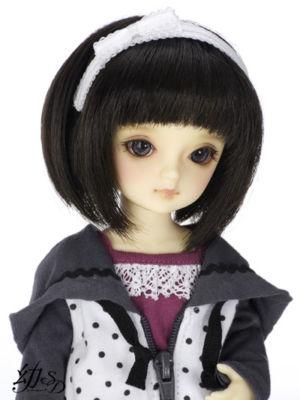 Chika03