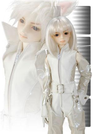 Chris-whitecat01