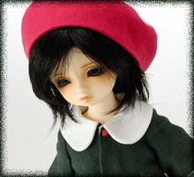Colin13