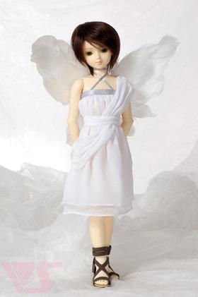 Dress02 2