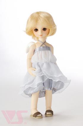 Dress03 3