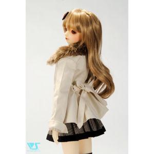 Dress1211 P10b
