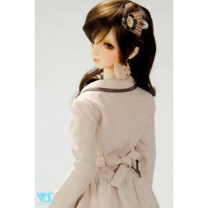 Dress1211 P12b