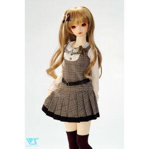 Dress1211 P6a