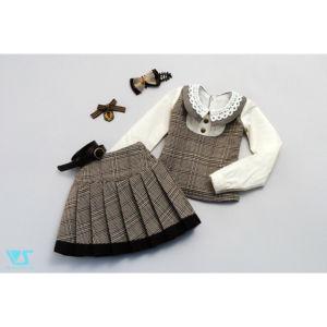 Dress1211 P6c