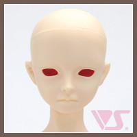 Dwc2013 Head1 3