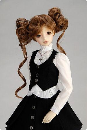 Elena-le05