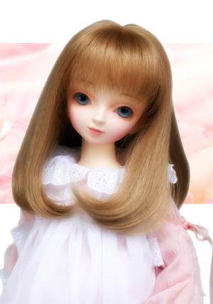 Elsie01
