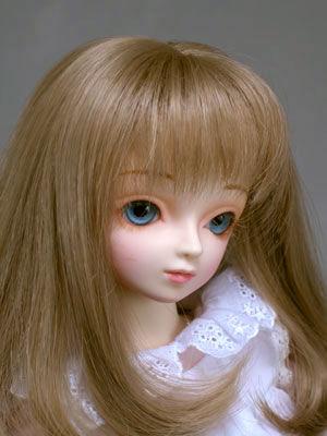 Elsie04