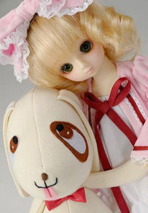 Hinaichigo03