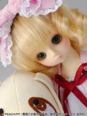 Hinaichigo12