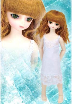 Hisui-le-ps01