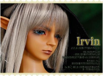 Irvin02