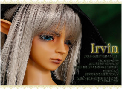 Irvin2nd03