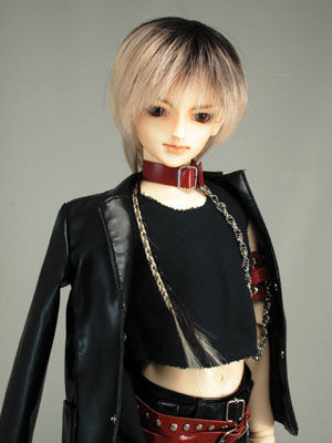 Isao08