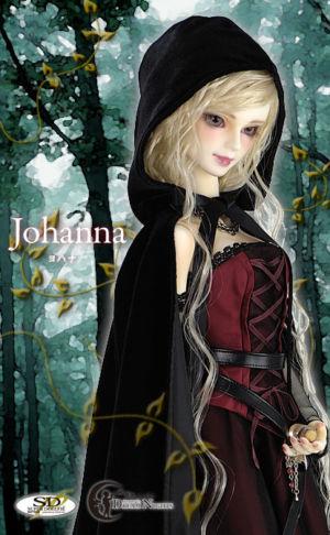 Johanna05