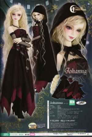 Johanna16