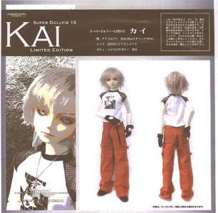 Kai05