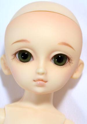 Kasumi11