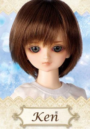 Ken-2010renewal01