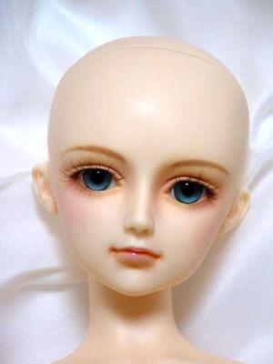 Kikyou09