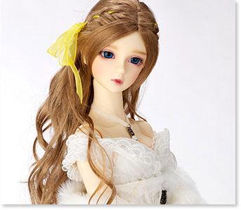 Kira16-12