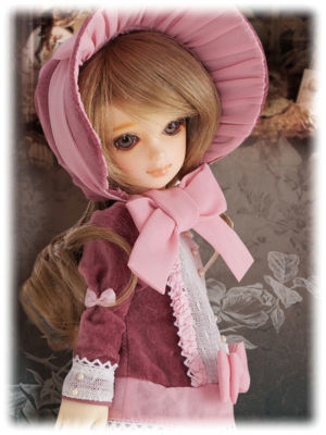 Lillie06