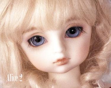 Littlealice12