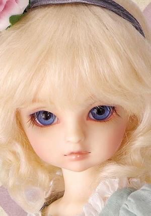Littlelorina01