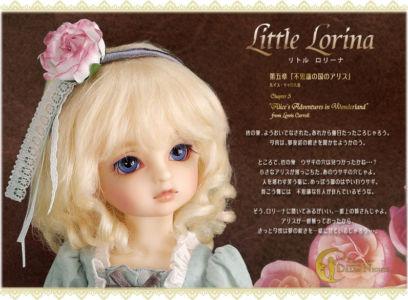 Littlelorina02