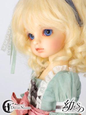 Littlelorina07