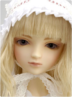 Liz06