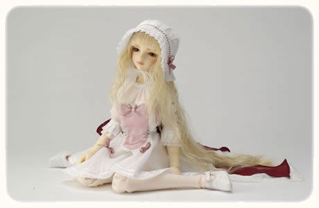 Liz12