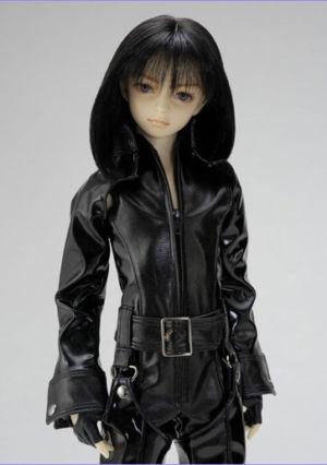 Lucas-blackcat05